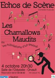 Affiche chamallows orvault page 001